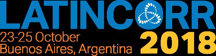 Xcel Inspection Estuvo en LatinCorr 2018