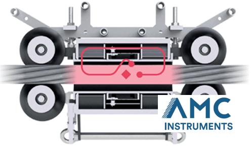 AMC Inducción Magnética