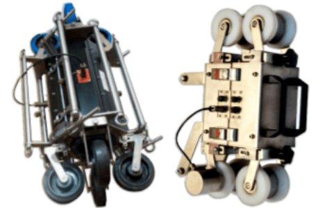 AMC Instruments