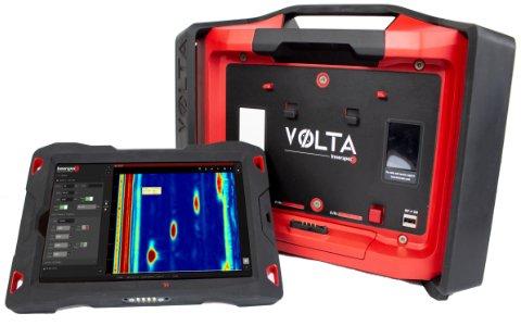 Volta – Innerspec